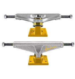 Venture 2 - 5.6 Hi Polished - 92' Yellow
