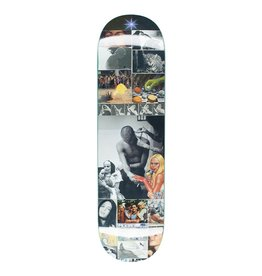 Fucking Awesome Dylan Rieder 8-3/8 inch wide - Dylan Collage