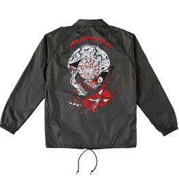 Spitfire Neckface Demon Coach Jacket