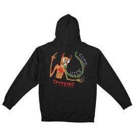 Spitfire Neckface Demon Hoodie