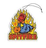 Spitfire Demonseed Air Freshener
