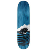 Real Ishod Wair 8 inch wide - Model W