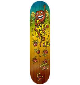 Anti-Hero Daan Van Der Linden 8-3/8 inch wide - Grimple Chimp