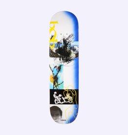 Quasi Bobby De Keyzer 8-1/4 - Debut Blue