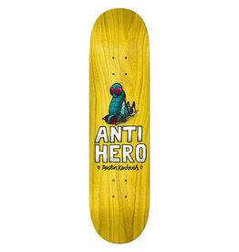 Anti-Hero Austin Kanfoush 8-1/2 inch wide - For Lovers