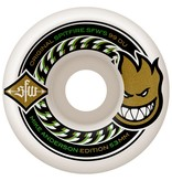 Spitfire 53mm Mike Anderson 99A