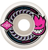Spitfire 54mm Mike Anderson 99A