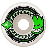 Spitfire 52mm Mike Anderson 99A