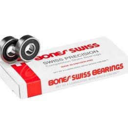 Bones Swiss (8-pack)