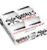 Bones Hardcore bushings hard