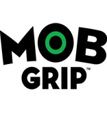 "Mob Grip Tape (1-9"" X 33"" sheet)"