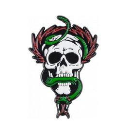 Powell Peralta McGill Skull & Snake