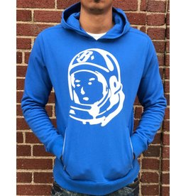 BILLIONAIRE BOYS CLUB TURKISH SEA BB CLUB HOODIE