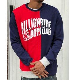 BILLIONAIRE BOYS CLUB BB NEBULA