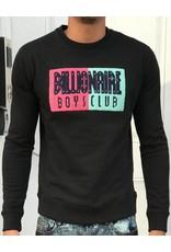 BILLIONAIRE BOYS CLUB BB CLASSIC CREW