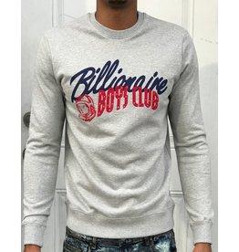 BILLIONAIRE BOYS CLUB BB PHASE 1 CREW