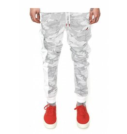 STAPLE DOT CAMO SWEATPANT