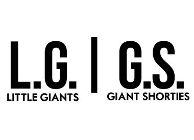 LG/GS