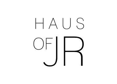 HAUS OF JR