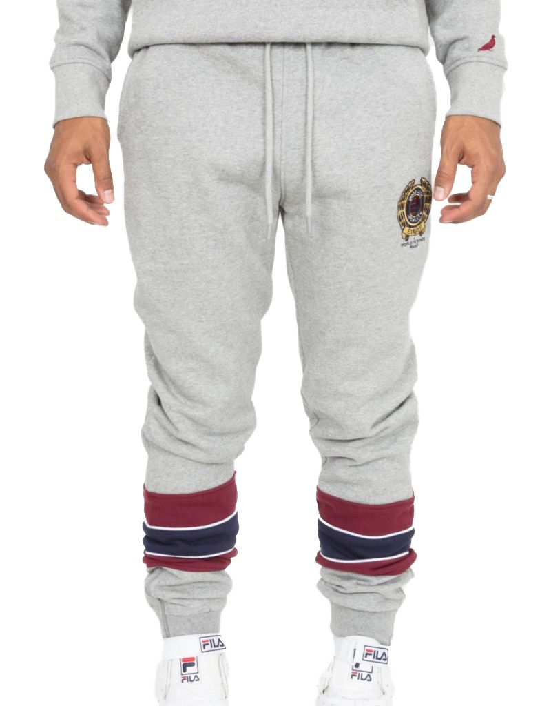 STAPLE CREST SWEATPANT