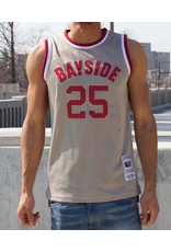 Headgear ZACH MORRIS BASKETBALL JERSEY
