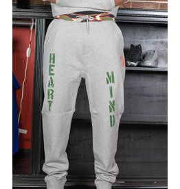 BILLIONAIRE BOYS CLUB BB CHILL SWEATS