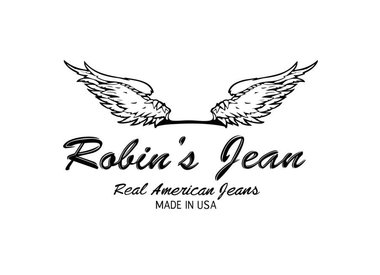 ROBIN'S JEANS