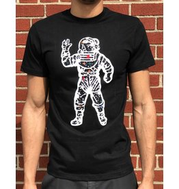 BILLIONAIRE BOYS CLUB BB STARS SS TEE
