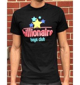 BILLIONAIRE BOYS CLUB BB FRESH STARS SS TEE