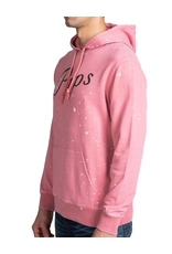 PRPS STYLING HOODY