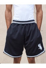 Mitchell & Ness CHICAGO WHITE SOX PLAYOFF WIN SHORTS