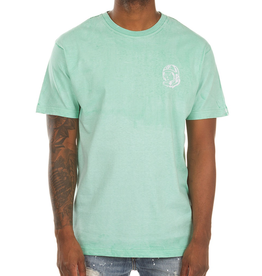 BILLIONAIRE BOYS CLUB JADE BB PANEL ARCH SS TEE