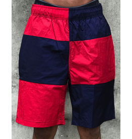 PAPER PLANES WIND SURFER SHORTS