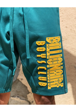 BILLIONAIRE BOYS CLUB BAYBERRY BB STRAIGHT FONT SHORT