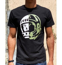 BILLIONAIRE BOYS CLUB BB SPACEWALK SS TEE