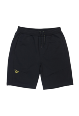 PAPER PLANES TAILWIND SHORTS