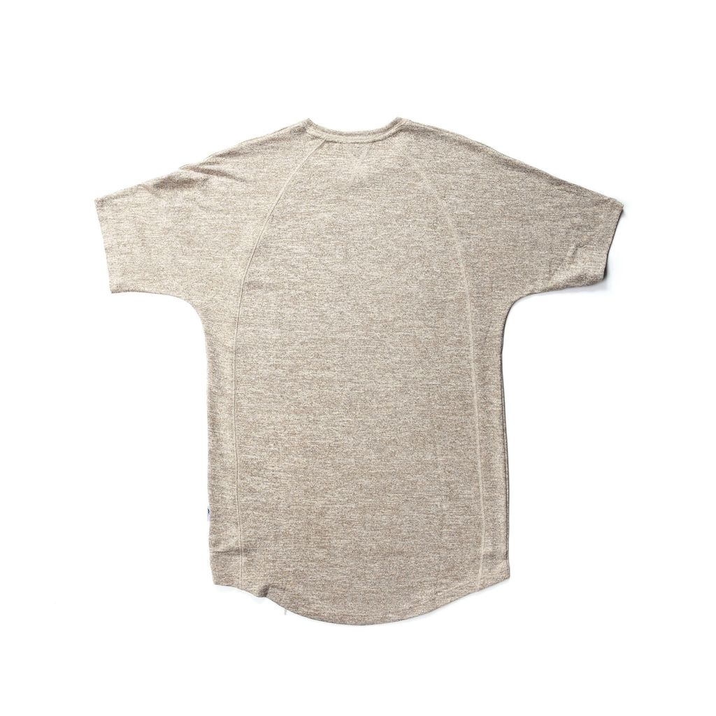 PUBLISH KEON SAND TEE
