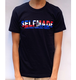 SELFMADE SELFMADE WORLD TOUR - DOMINICAN REPUBLIC EDITION