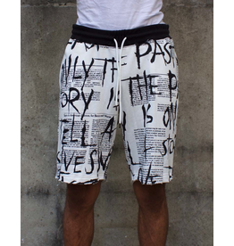 Fresh Goods THE BULLETINS SHORTS