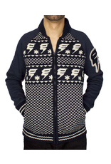 G STAR DALMAR CARDIGAN KNIT