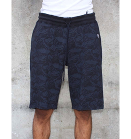 CATCH AND DESTROY TSUNAMI WAVE SHORTS