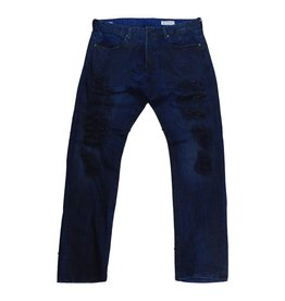 G STAR 3301 TAPERED COJ