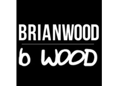 B WOOD