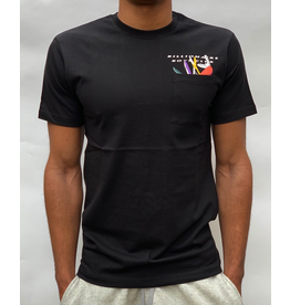 BILLIONAIRE BOYS CLUB BB TOOLS SS KNIT