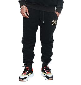 FLY SUPPLY HAPPY DAZE SWEATPANTS