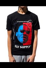 FLY SUPPLY DREAMS WORK