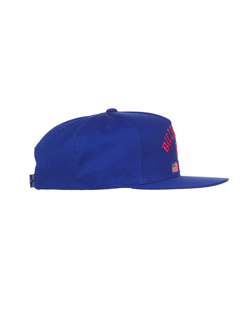 BILLIONAIRE BOYS CLUB BC SnapBack Hat