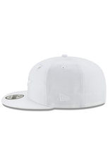 PAPER PLANES TRIPLE COLOR CROWN 9FIFTY SNAPBACK