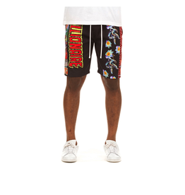 BILLIONAIRE BOYS CLUB BB FANTASY SHORT