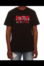 BILLIONAIRE BOYS CLUB BB BILLIONAIRE SS TEE